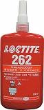 ロックタイト ネジロック剤 262 250ml 262250