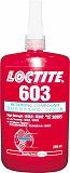ロックタイト はめ合い固定剤 603 250ml 603250