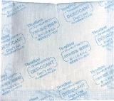 スリーボンド 吸湿乾燥剤 TB9970 30g×500袋入り TB9970