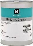 モリコート 樹脂・ゴム部品用 EMD-110グリース 1kg EMD11010
