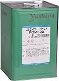 ユシロ ユシローケンFGM520 FGM520