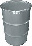 JFE ステンレスドラム缶オープン缶 KD100B