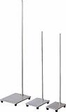 【T-ポイント5倍】 テラオカ ステンレス製平台スタンド セット品 TFS13B 大 22011115:GAOS 店-DIY・工具
