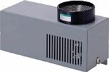 CKD 自動散水制御機器 雨センサー RS6