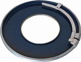 アクアシステム 200Lオープンドラム用天板(APPQO550・HP2・H専用) DTB