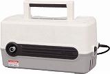 IRIS 高圧洗浄機 FBN-402-WH FBN402WH