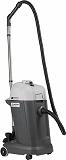 ニルフィスク 業務用ウェット&ドライ真空掃除機 VL50035L