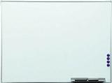 IRIS アルミホワイトボード 1200×900×21 AWB912