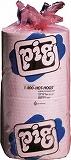 pig ピグスタットマット(帯電防止処理加工) ミシン目なし (1巻/箱) MAT212A