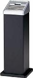 コンドル コンドル (灰皿)スモーキング 黒 AL-106 黒 YS34LIDBK, ウィンズショップ:e4398ea0 --- officewill.xsrv.jp