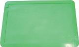 DIC RM1200GD ラバーマット グリーン ラバーマット RM-1200GD 613mm×1215mm グリーン RM1200GD, インテリアパレット:0e1abb5d --- officewill.xsrv.jp