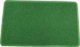 コンドル (屋内用マット)ロンソフトマットスタンダード #12 緑 F129112