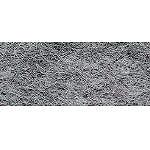 ワタナベ パンチカーペット グレー 防炎 182cm×30m CPS70518230