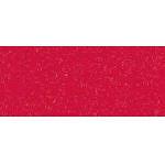 ワタナベ パンチカーペット クリムソン 防炎 182cm×30m CPS71318230