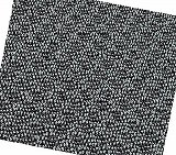 テラモト ニューリブリードマット900×1500mmグレー MR0493525