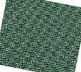 テラモト ニューリブリードマット900×1800mmグリーン MR0493561