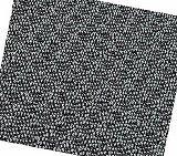 テラモト ニューリブリードマット900×1800mmグレー MR0493565