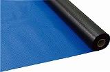 ワニ印 塩ビマット ダイヤマット ブルー 1.5mm厚×915mm×20m巻 3022