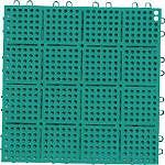 コンドル 公式ショップ スノコ ロイヤルソフト 緑 本駒 F138HKGN 品質検査済