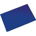 メドライン マイクロクリーンエコマット ブルー 600×900mm M6090BL