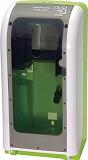 サラヤ ノータッチ式ディスペンサー GUD-500-PHJ 41996