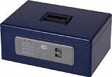 アスカ デジタル手提金庫 MCB700