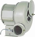 春夏新作 昭和電機 電動送風機 電動送風機 SF55S 汎用シリーズ(0.04kW) 昭和電機 SF55S, 和泉村:d07a52b8 --- airfrance.parisianist.com