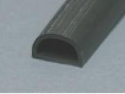 カロレックス(熱交換チューブ) 合成ゴム(EPDM) 30mm×10m