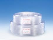 山一化工 工業用ビニルホース 透明 ランキングTOP10 87mm×99mm×30m 定尺 セール特価品