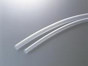 プラス・テク 透明ホース TT-9×13 100m