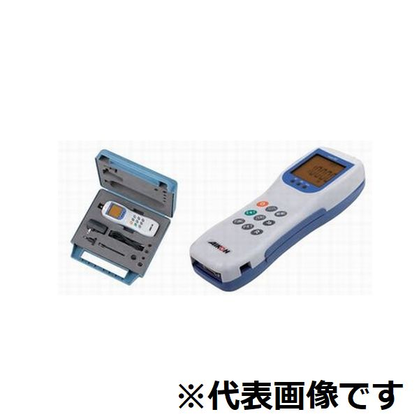 アイコー デジタルプッシュプルゲージ RZ-1