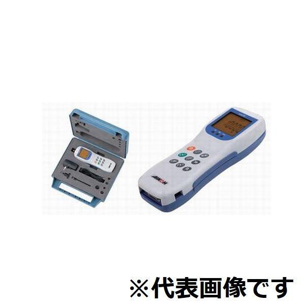 アイコー デジタルプッシュプルゲージ RZ-100