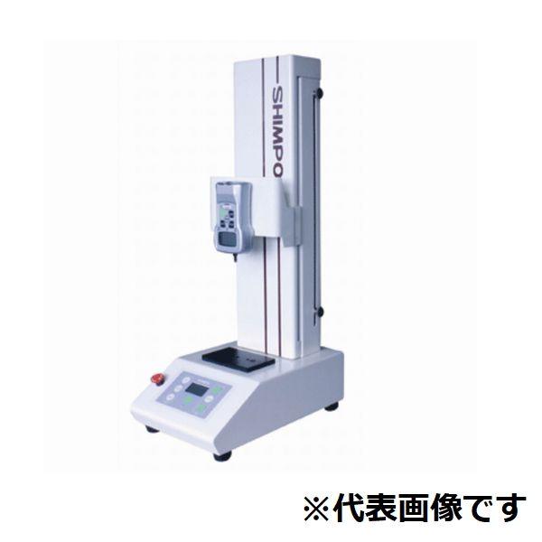 日本電産シンポ 電動スタンド FGS-50E-L