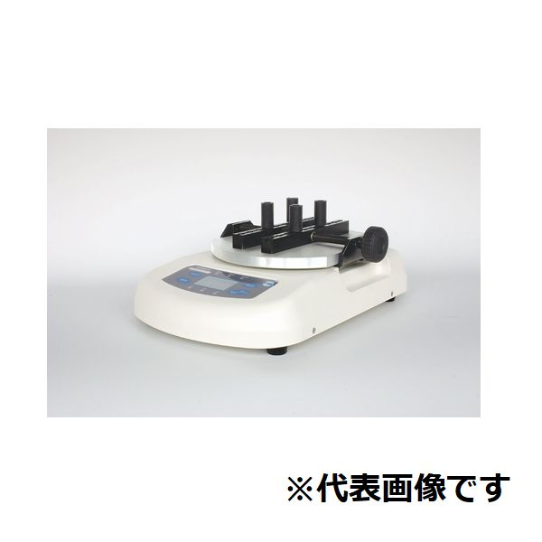 開栓トルク計(USB出力付 日本電産シンポ TNP-2