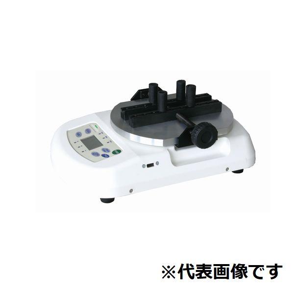 日本電産シンポ トルクメータ(USB対応 TNX-5