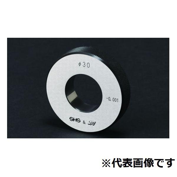 測範社 マスターリングゲージ(+-0.002 MR-63