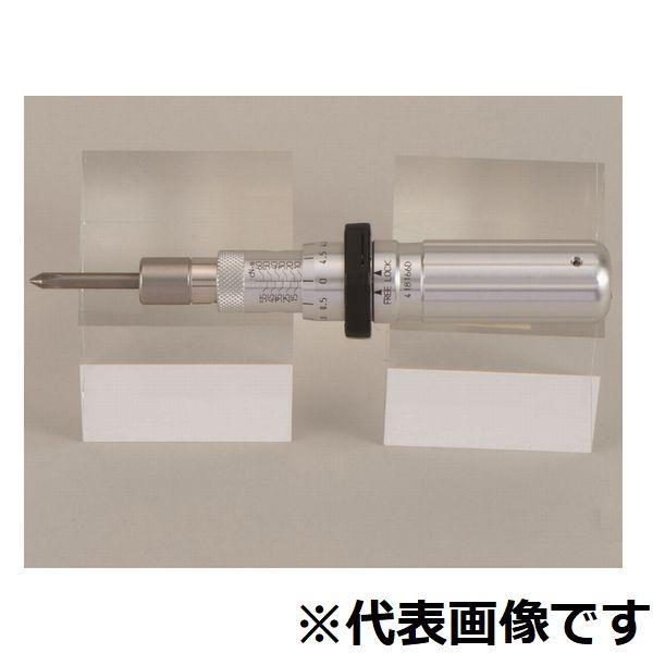 東日製作所 トルクドライバ(LTD-1.5/ビットなし LTD15CN