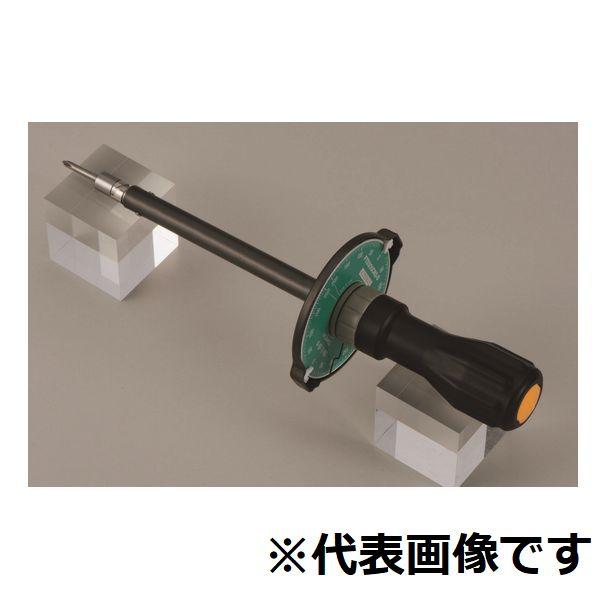 東日製作所 トルクドライバ(80FTD2-N-S/#3 FTD8N2-S