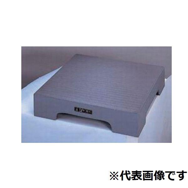 ユニセイキ 箱型定盤(機械仕上 HJK-300X350