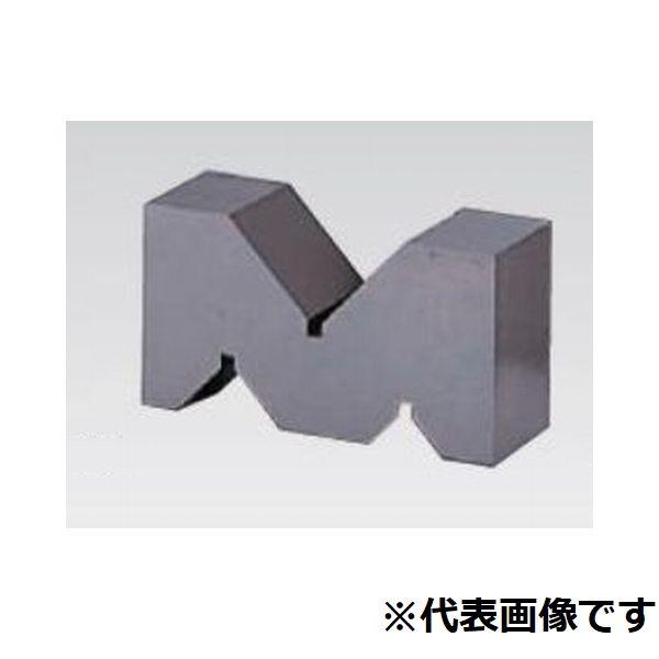 ユニセイキ A型Vブロック機械仕上/2個入 A型Vブロック機械仕上/2個入 A型Vブロック機械仕上/2個入 AVK-75 ae8