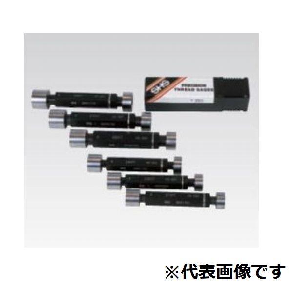 理研測範 限界プラグ(栓)ゲージ JIS B7420対応 H7-3