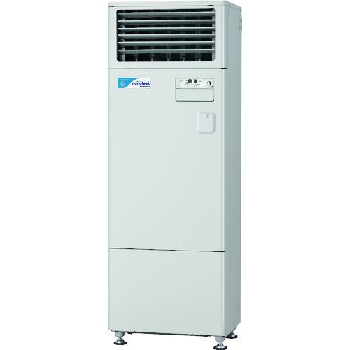 コロナ ナノフィール 据置きタイプ CNFS3000C