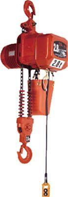 人気ブランドの 象印 DB-3-4M 二速型電気チェーンブロック 2テン DB-3-4M (DB-03040) 2テン 200V (DB-03040), BRILLIAGE/ブリリアージュ公式店:15424f0a --- easassoinfo.bsagroup.fr