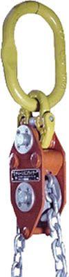 象印 チェーンエコライザー CE-40 (CE-40000)