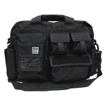 在庫販売 MIL-FORCE ミルフォース DM-OB-02 タクティカルオペレーションバッグ