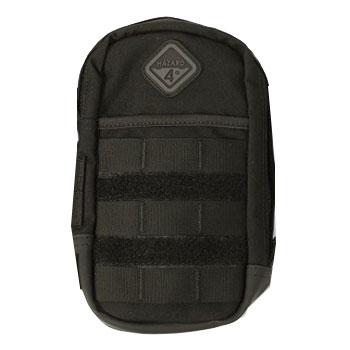 在庫販売 HAZARD4 ハザード4 Broadside Bag ブロードサイドバッグ ユーティリティーポーチ中 日本正規品
