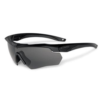 在庫販売 ESSゴーグル クロスボウ 2枚レンズ付 740-0390 Crossbow 2LS 日本正規品