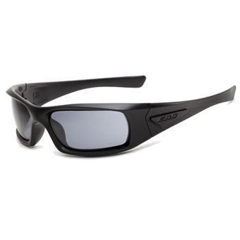 在庫販売 ESSゴーグル 5Bサングラス/グレーレンズ EE9006-06、EE9006-15 ブラック/TAN 日本正規品