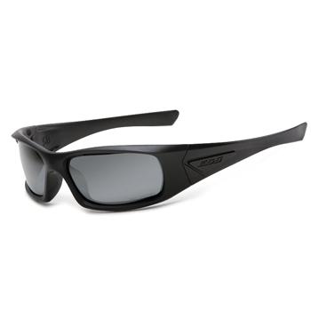 在庫販売 ESSゴーグル 日本正規品 5Bサングラス/偏光ミラーグレー EE9006-03