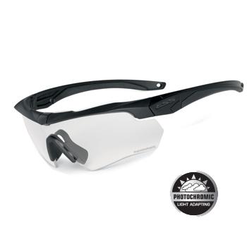 在庫販売 ESSゴーグル クロスボウ One フォトクロミック 調光レンズ 740-0546 日本正規品